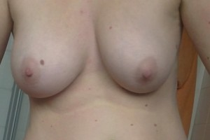 Breasts-5